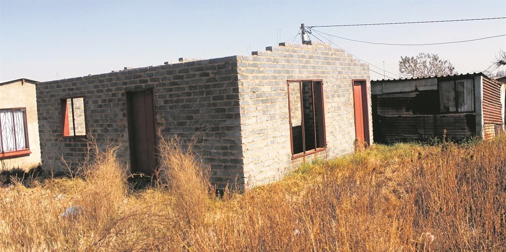Cuban engineers to fix RDP houses, transfer skills