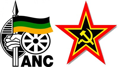 SACP: ANC must deal with issues raised during door-to-door campaigns