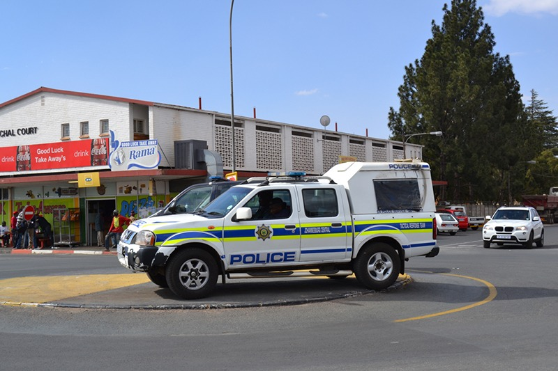 SUSPECTED hi-jack gang in Hawks shoot-out yet to appear in court