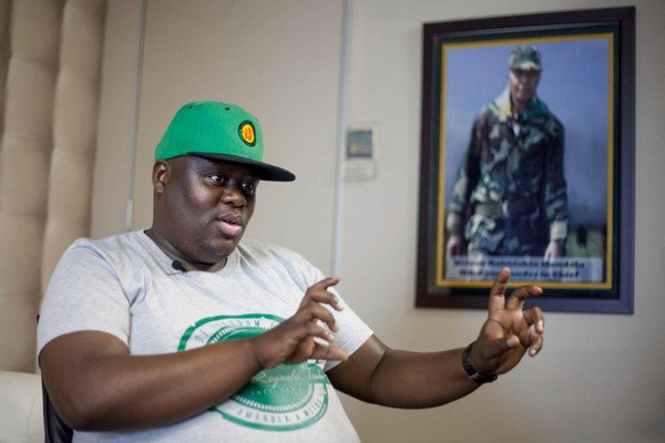 ANCYL tells Nzimande 0% fee increase now – OPEN LETTER