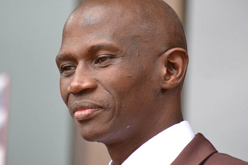 Eric Kholwane praises Mpumalanga winners of Lilizela awards