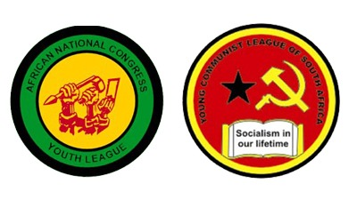 Gert Sibande YCL, ANCYL lock horns again