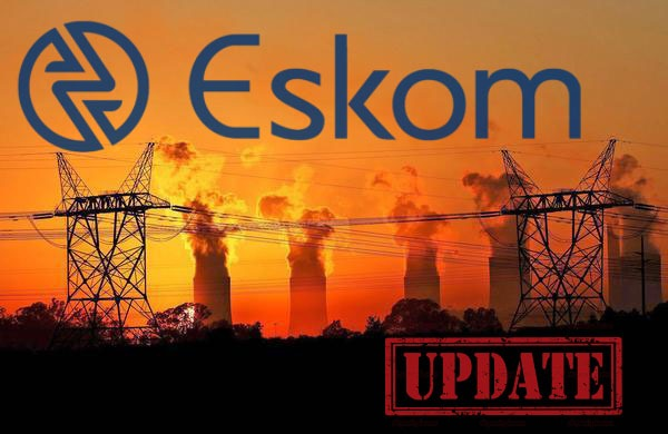 eMalahleni: Eskom wants R277m before Thursday