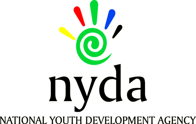 NYDA committee recommends seven names
