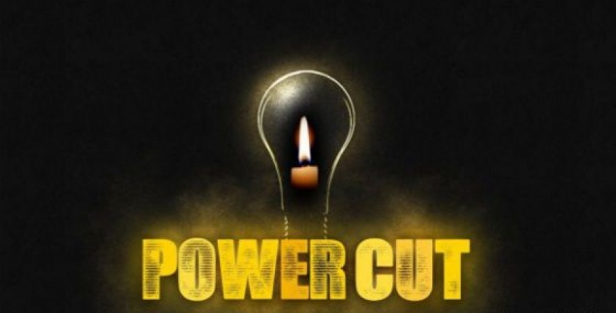 Electricity will be disrupted in Mbombela for maintenance