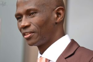 Budget Speech: Kholwane points to slow growth as cause for concern