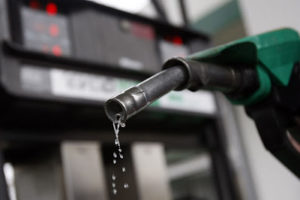 AA predicts petrol price will go down by 51 cents in April