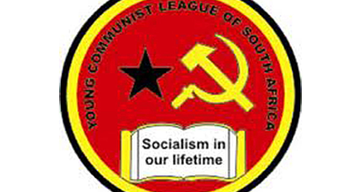 Gert Sibande YCL to have elective congress