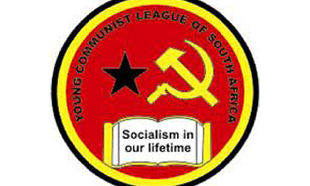 YCL: complete list of elected leaders – statement