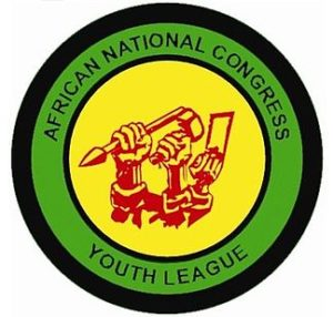Gert Sibande ANCYL 'total shutdown' march postponed