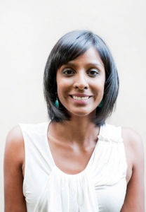 DA calls on Verashni Pillay to resign over �outrageous� column