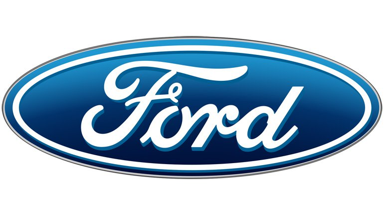 Catching fire: Ford recalls Fiesta STs