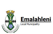 eMalahleni water outage: 23 May 2017