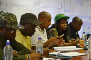ANCYL welcomes outcomes of ANC regional congresses