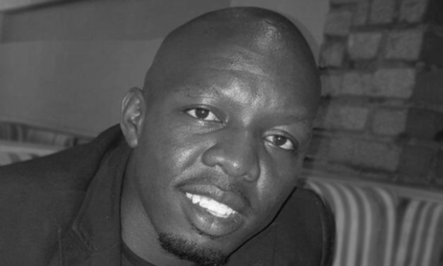 Beyond the twin tasks of the ANCYL
