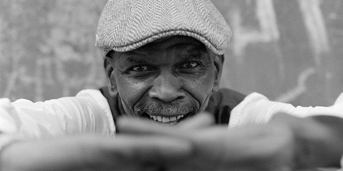 Tributes pour in for Ray Phiri