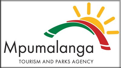 Mpumalanga nature reserves entry fee goes up
