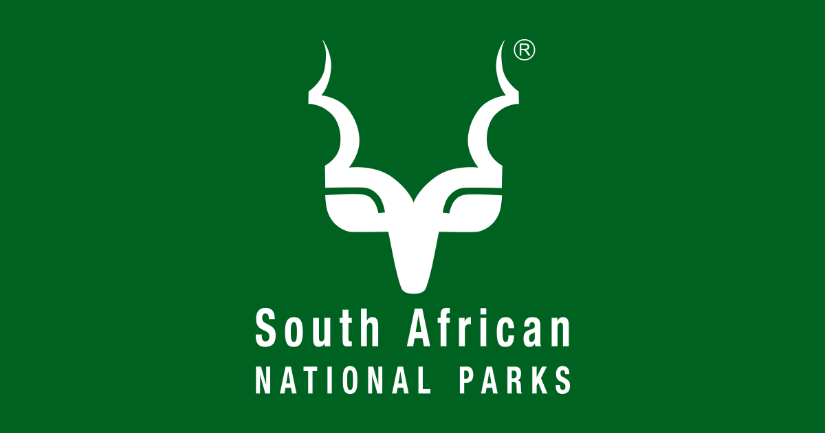 SANParks Week, entry is free from 17 to 22 September