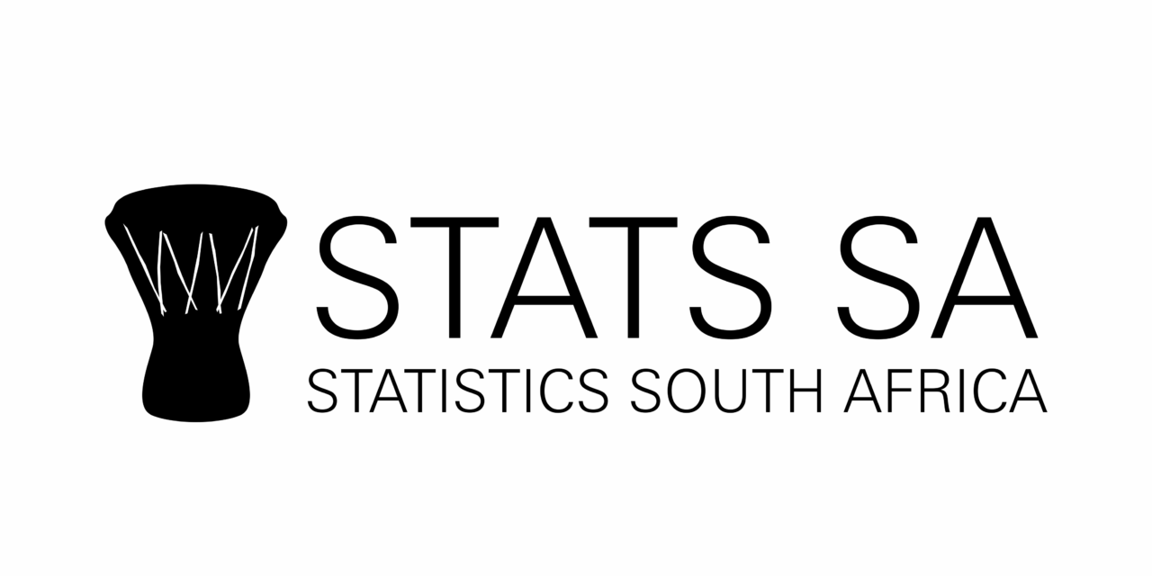 Stats SA points to slow growth as cause for rising poverty