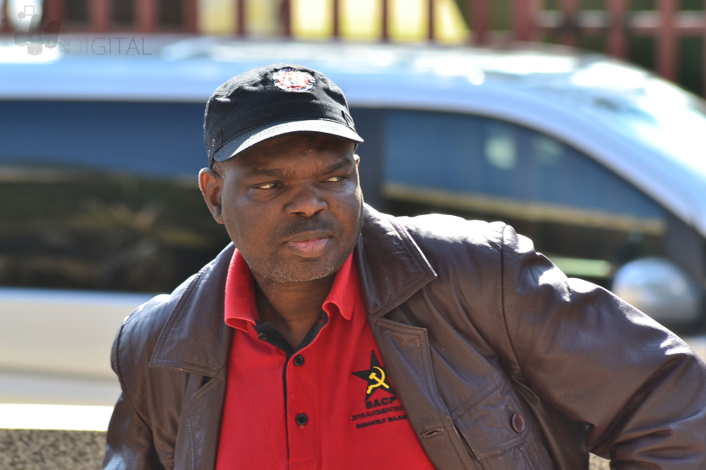 Majuba's return to MP legislature
