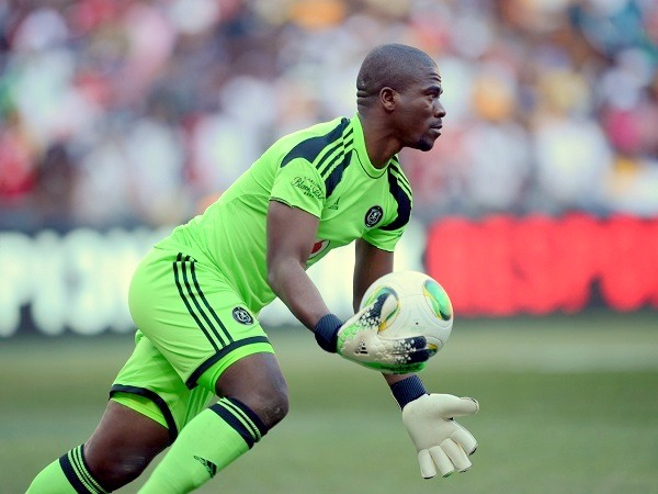 Senzo Meyiwa's case is very difficult - Mbalula