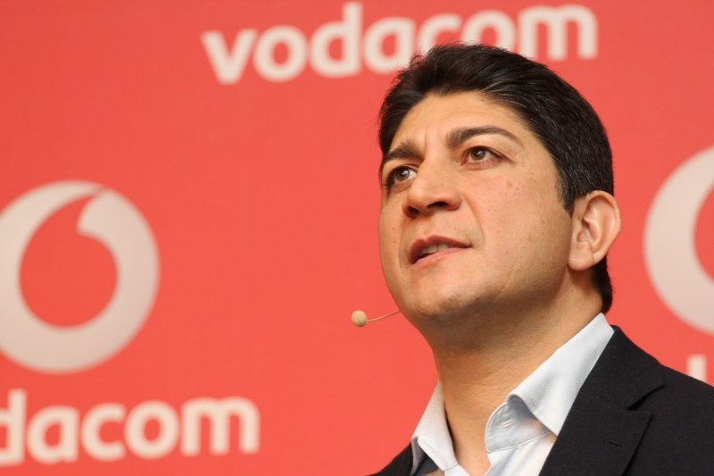 Vodacom probed for 'exclusive' Treasury tender