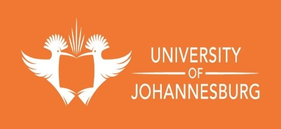 STATEMENT – UJ online degrees on the pipeline