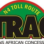Upgrades to make N4 the best route continues