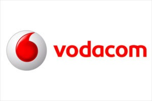 STATEMENT - Vodacom announces free internet access for university students