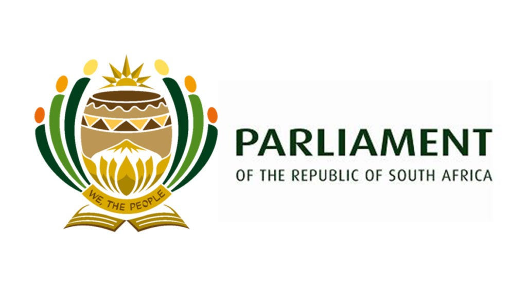 Parly chiep whip welcomes AG reports
