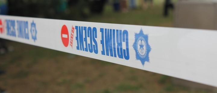 Kwa-Mhlanga police captain shot dead during robbery