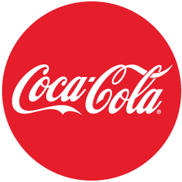 Coca Cola honoured for efforts in saving environment