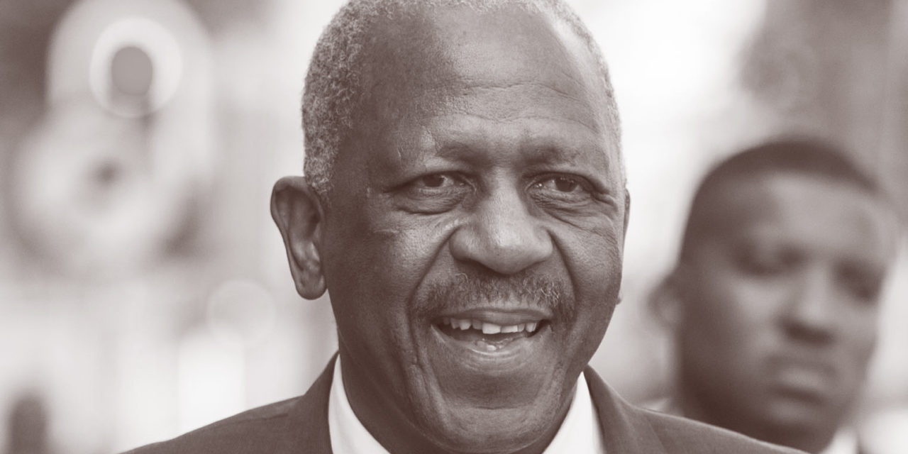 """EFF calls Phosa """"one of our own"""""""