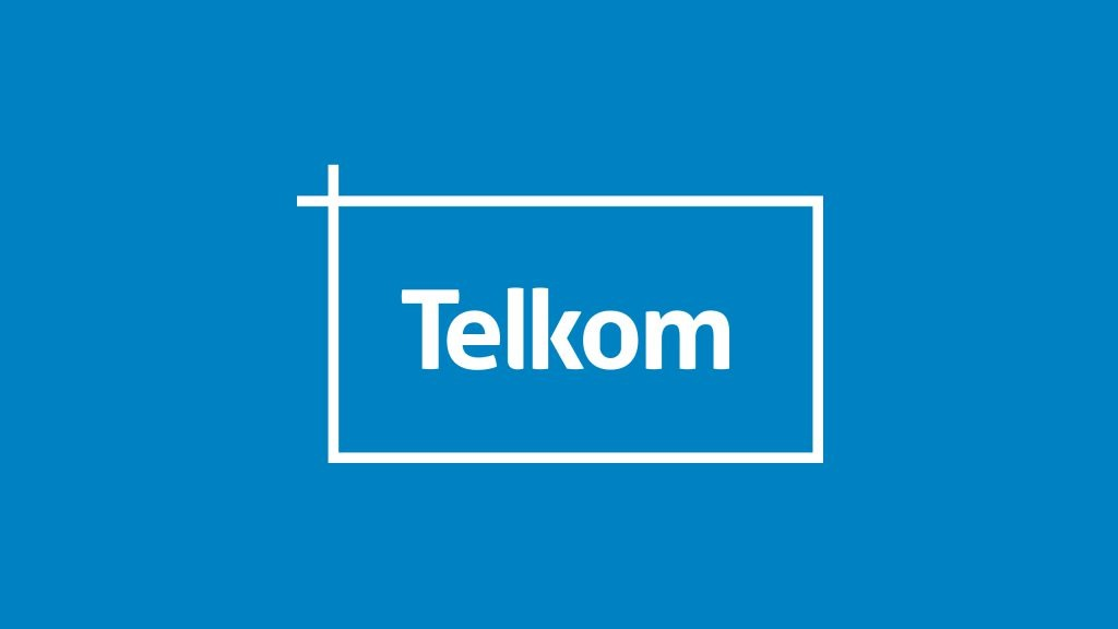 New generation iPhone arrives at Telkom