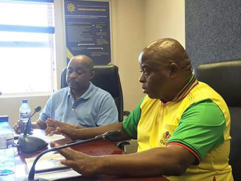 """Marginalised"" SANCO considers contesting elections"