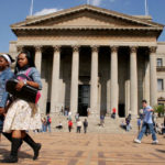 Wits tops varsities with number of employed graduates