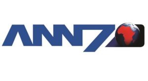 ANN7 is being weeded out of DStv