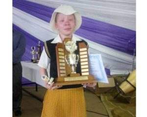"Mayor: ""Cases of kidnapping kids with albinism rising in eMalahleni"""