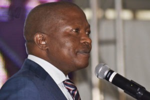 Mabuza could deliver his last SOPA