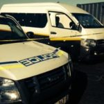 KwaNdebele taxi violence leaves two dead