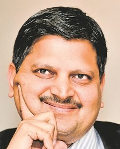 Guptas win court battle to have R10m returned