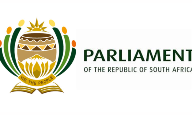 Constitutional Review Committee wants public to have voice on land return