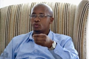 """SAYC defends NYDA, says agency budget """"too small"""""""