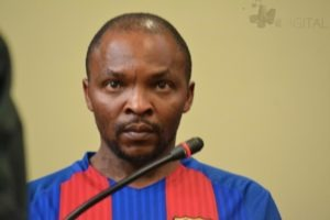 """""""I was forced to confess to Gabisile's murder"""" - Msibi"""