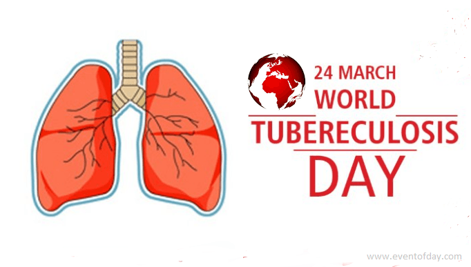 As we approach World TB Day, here's what you need to know
