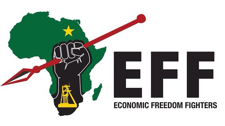 "Mpumalanga EFF ""more than ready"" for elective conference"