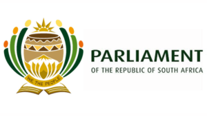 Parly lauds Competition Commission for scooping 'Agency of the Year' award