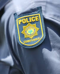 Standerton cops up for robbing supermarket of foreign national