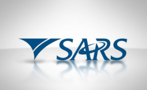Man in court for scamming Sars