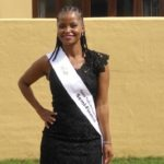 Mrs South Africa semi-finalist determined to help victims of gender violence